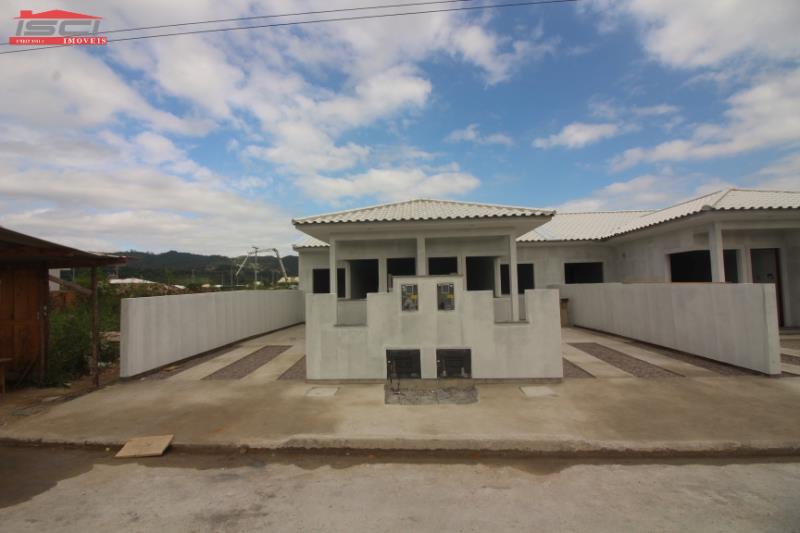 Casa - Código 1059 Imóvel a Venda no bairro Bela Vista na cidade de Palhoça
