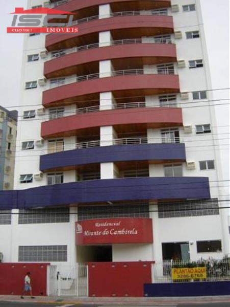 Apartamento Codigo 1061 a Venda  no bairro Centro na cidade de Palhoça
