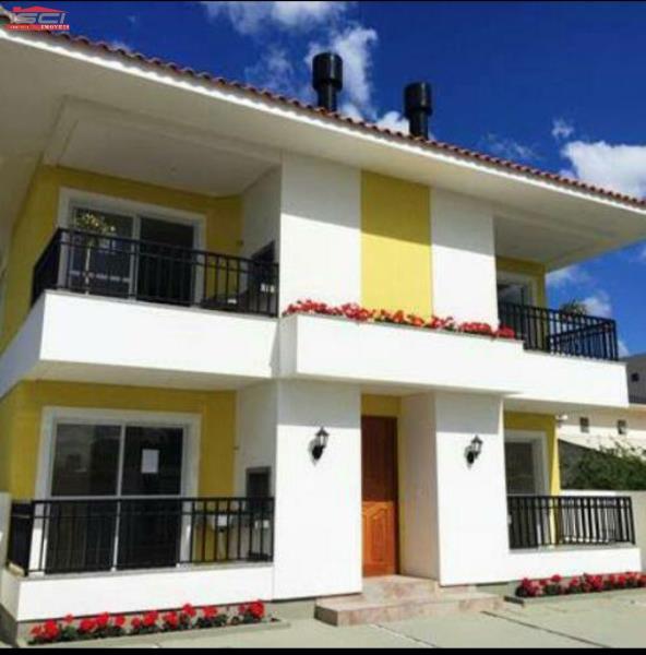 Apartamento - Código 1063 Imóvel a Venda no bairro Nova Palhoça na cidade de Palhoça
