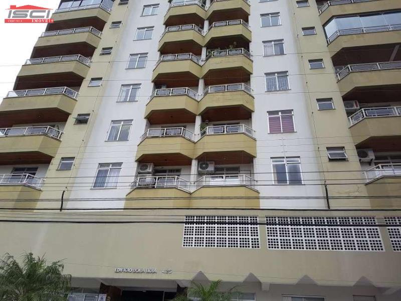 Apartamento Codigo 1064 a Venda  no bairro Kobrasol na cidade de São José