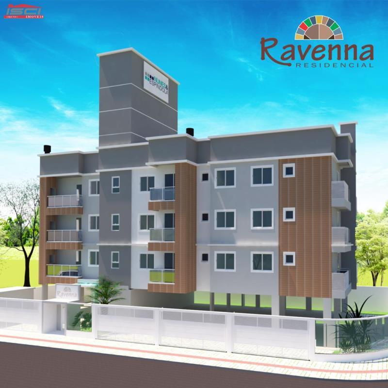 Apartamento Codigo 1065 a Venda  no bairro Aririu na cidade de Palhoça