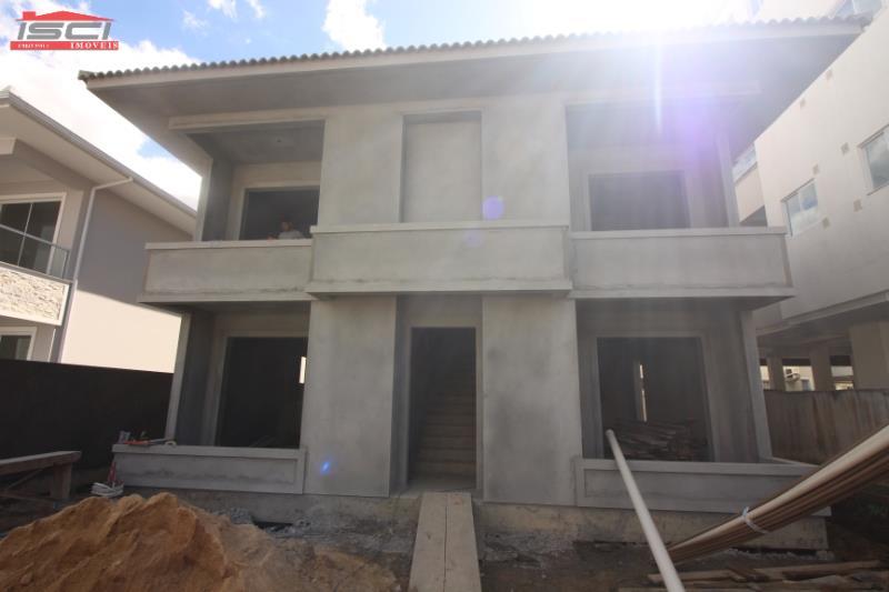 Apartamento - Código 1072 Imóvel a Venda no bairro Nova Palhoça na cidade de Palhoça