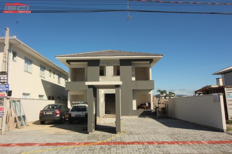 Apartamento - Código 1074 Imóvel a Venda no bairro Nova Palhoça na cidade de Palhoça