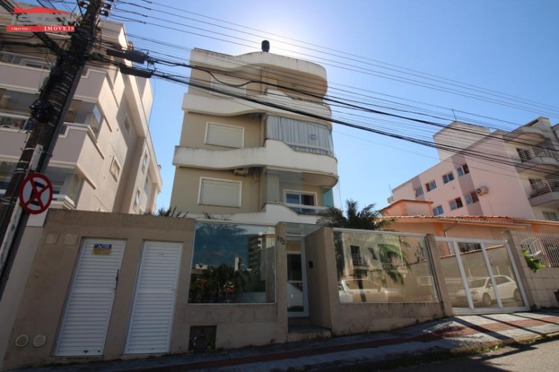 Apartamento Código 1080 Imóvel para Alugar no bairro Passa Vinte na cidade de Palhoça