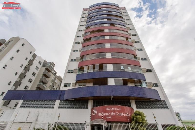 Apartamento - Código 1081 Imóvel a Venda no bairro Centro na cidade de Palhoça
