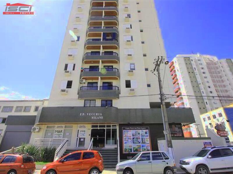 Apartamento - Código 1084 Imóvel a Venda no bairro Kobrasol na cidade de São José