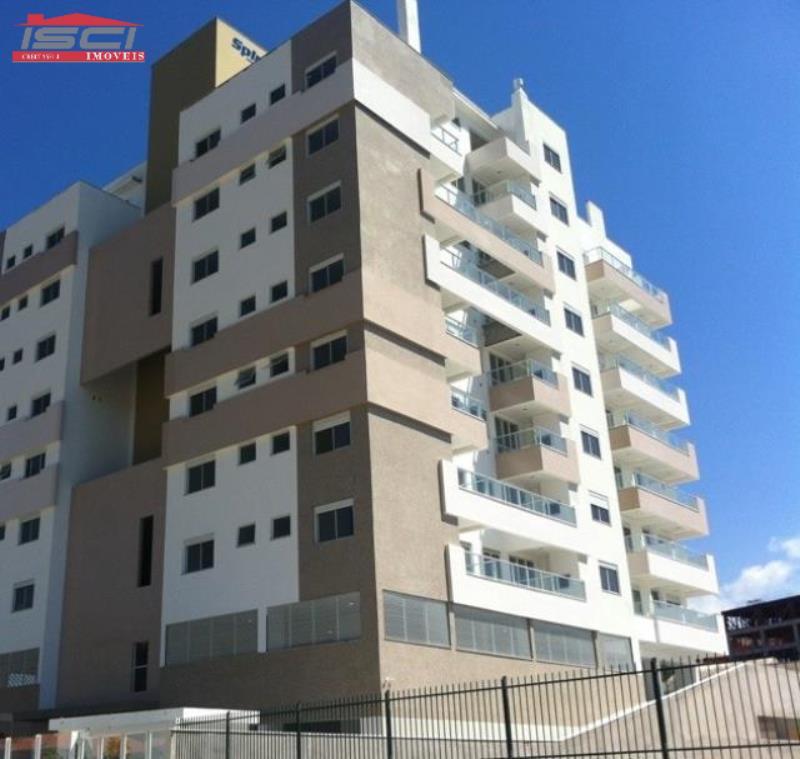 Apartamento - Código 1086 Imóvel a Venda no bairro Centro na cidade de Biguaçu