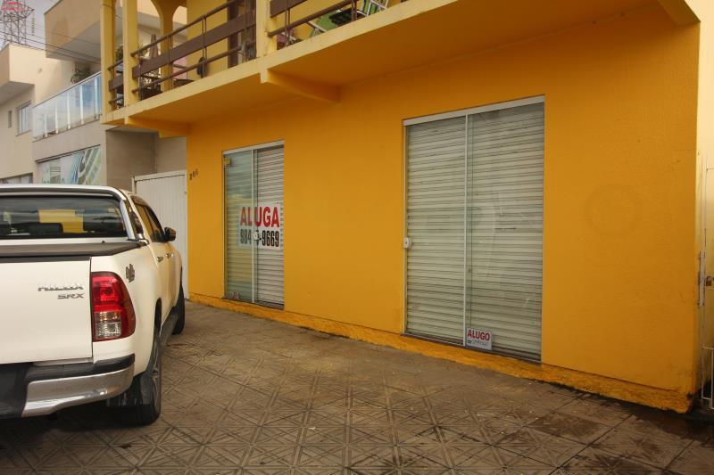 Loja Código 1091 Imóvel para Alugar no bairro Jardim Eldorado na cidade de Palhoça
