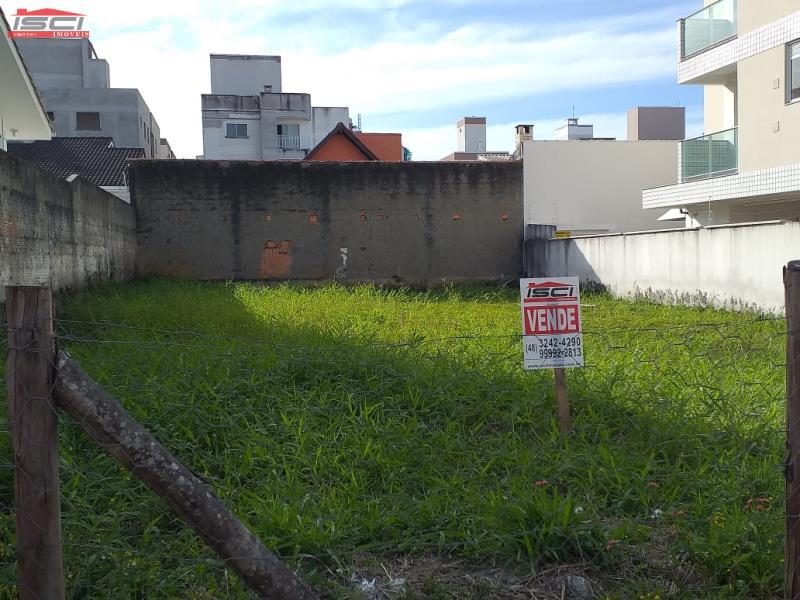 Terreno Codigo 1126 a Venda  no bairro Passa Vinte na cidade de Palhoça