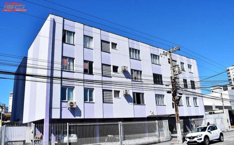 Apartamento Codigo 1141 para Alugar  no bairro Kobrasol na cidade de São José