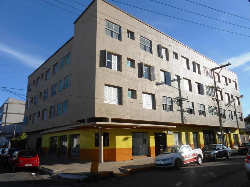 Loja de Código 152 Imóvel a Venda no bairro Centro na cidade de Tramandaí