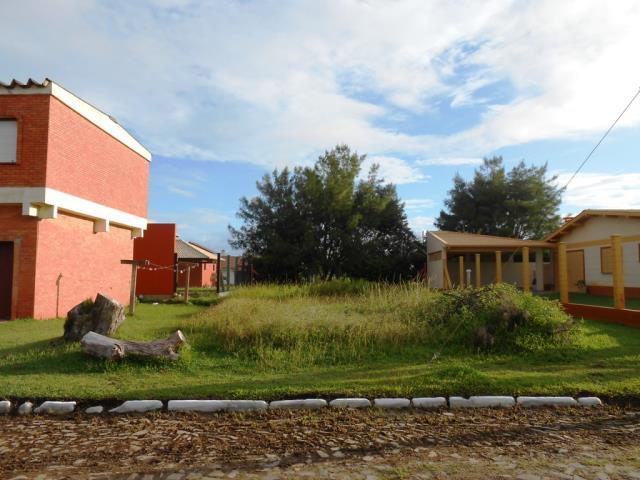 Terreno de Código 191 Imóvel a Venda no bairro Jardin do Eden na cidade de Tramandaí