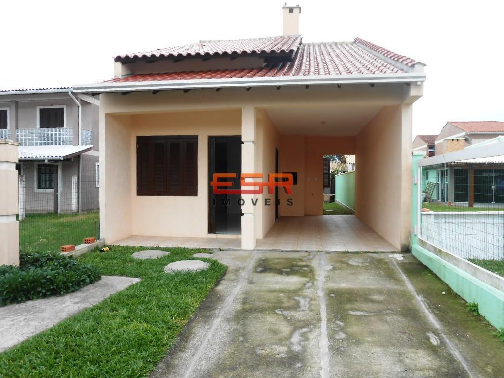 Casa de Código 209 Imóvel a Venda no bairro Centro na cidade de Tramandaí