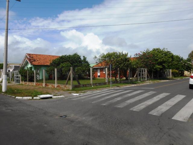 Casa de Código 280 Imóvel a Venda no bairro Centro na cidade de Tramandaí