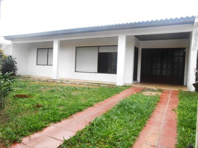 Casa de Código 307 Imóvel a Venda no bairro São José na cidade de Tramandaí