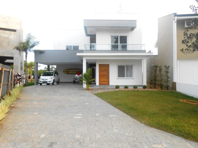 Condominio de Código 322 Imóvel a Venda no bairro Cruzeiro do Sul I na cidade de Tramandaí