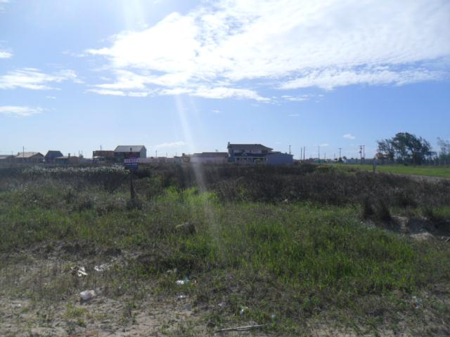 Terreno de Código 355 Imóvel a Venda no bairro Centro na cidade de Tramandaí