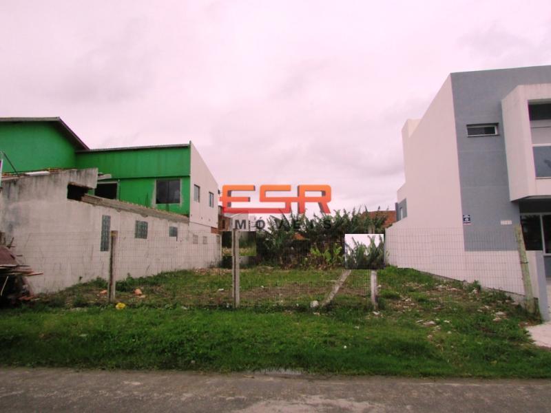 Terreno de Código 378 Imóvel a Venda no bairro Centro na cidade de Tramandaí