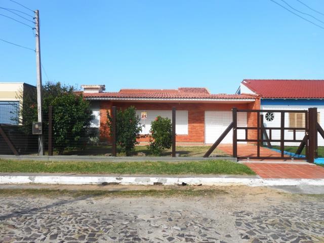 Casa de Código 411 Imóvel a Venda no bairro Centro na cidade de Tramandaí