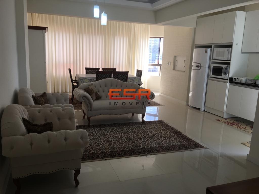 Apartamento de Código 574 Imóvel a Venda no bairro Barra na cidade de Tramandaí