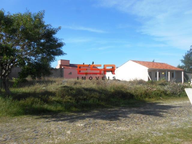 Terreno de Código 656 Imóvel a Venda no bairro Jardim Atlantico na cidade de Tramandaí