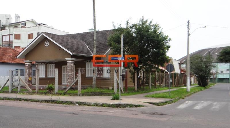 Casa de Código 729 Imóvel a Venda no bairro Centro na cidade de Tramandaí