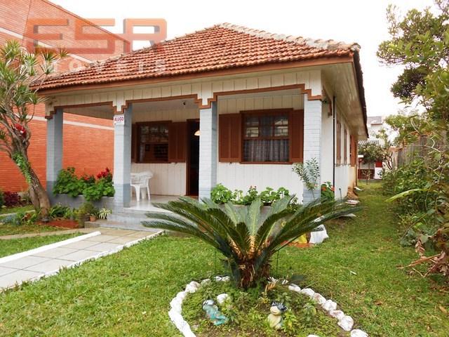 Casa de Código 824 Imóvel a Venda no bairro Centro na cidade de Tramandaí