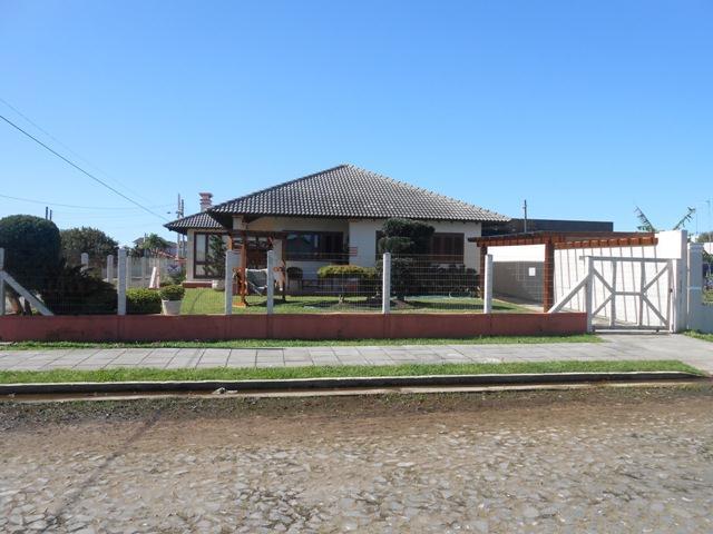 Casa-Código-847-a-Venda--no-bairro-Zona Nova-na-cidade-de-Tramandaí