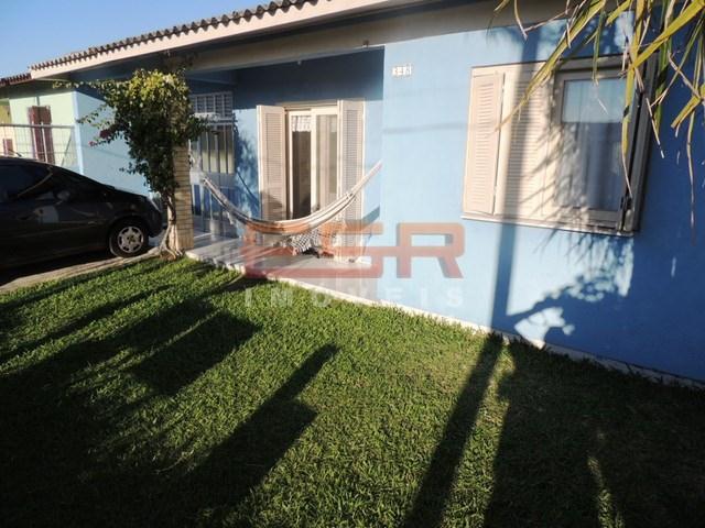 Casa de Código 851 Imóvel a Venda no bairro Recanto da Lagoa na cidade de Tramandaí