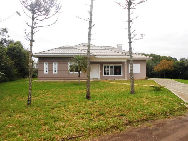 Casa de Código 930 Imóvel a Venda no bairro Cruzeiro do Sul II na cidade de Tramandaí