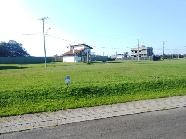 Terreno de Código 937 Imóvel a Venda no bairro Cruzeiro do Sul I na cidade de Tramandaí