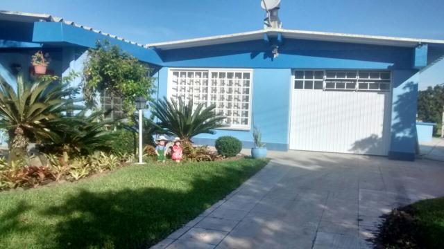 Casa de Código 941 Imóvel a Venda no bairro Cruzeiro do Sul II na cidade de Tramandaí
