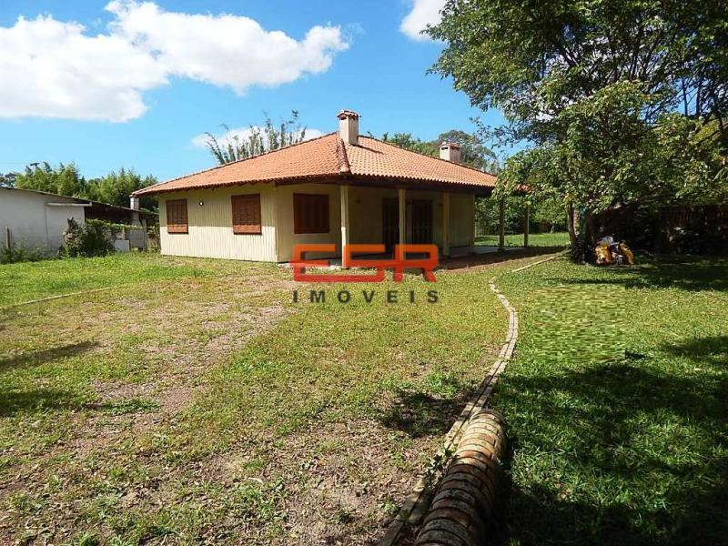 Chácara de Código 978 Imóvel a Venda no bairro Cruzeiro do Sul I na cidade de Tramandaí