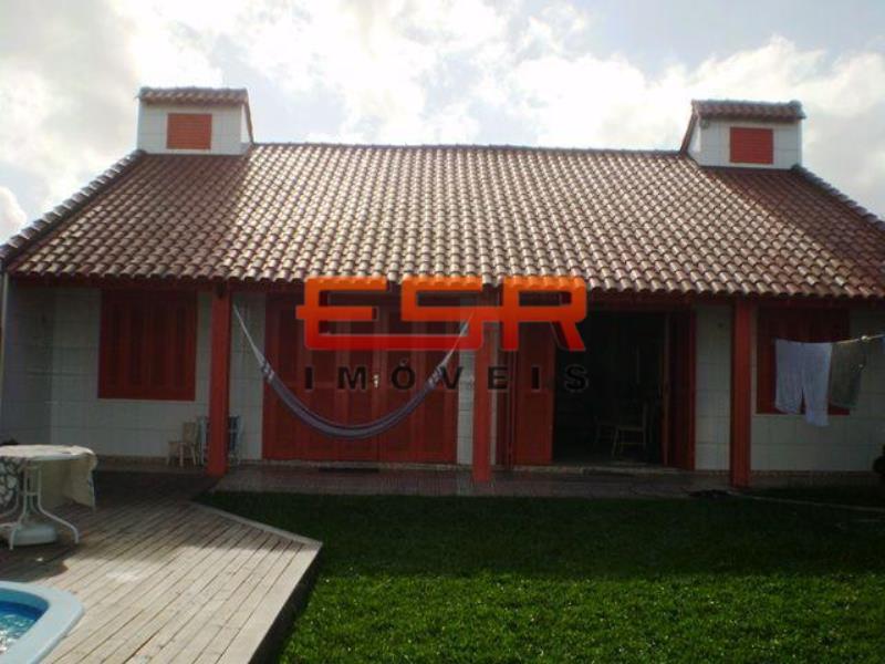 Casa de Código 1259 Imóvel a Venda no bairro Zona Nova na cidade de Tramandaí
