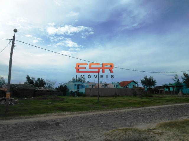 Terreno de Código 1411 Imóvel a Venda no bairro Centro na cidade de Tramandaí