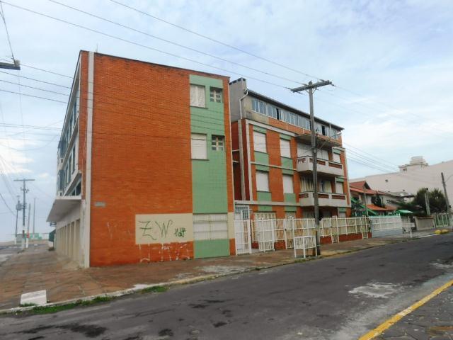 Apartamento de Código 1429 Imóvel a Venda no bairro Centro na cidade de Tramandaí