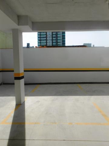 Box estacionamento para carro