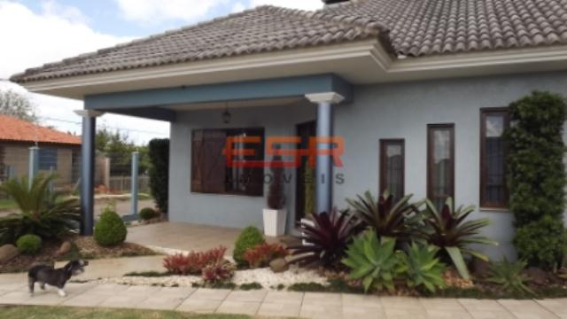 Casa de Código 1490 Imóvel a Venda no bairro Indianopolis na cidade de Tramandaí