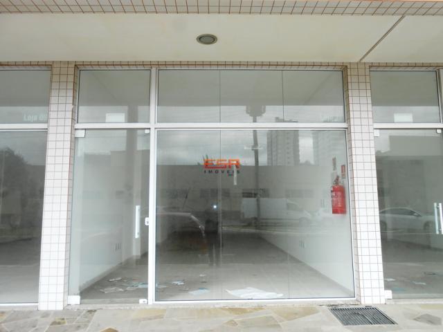 Loja de Código 1564 Imóvel a Venda no bairro Centro na cidade de Tramandaí