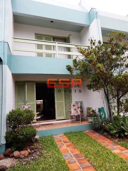 Duplex - Geminada de Código 1569 Imóvel a Venda no bairro Centro na cidade de Tramandaí