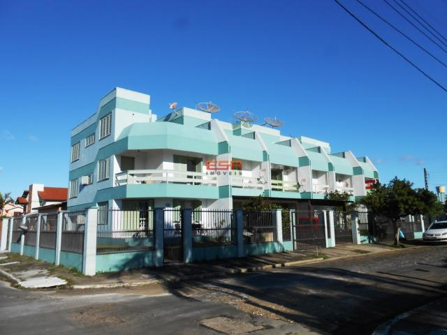 Duplex - Geminada de Código 1570 Imóvel a Venda no bairro Centro na cidade de Tramandaí
