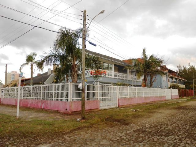 Sobrado de Código 1576 Imóvel a Venda no bairro Barra na cidade de Tramandaí