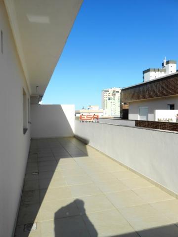 Vista terraço l
