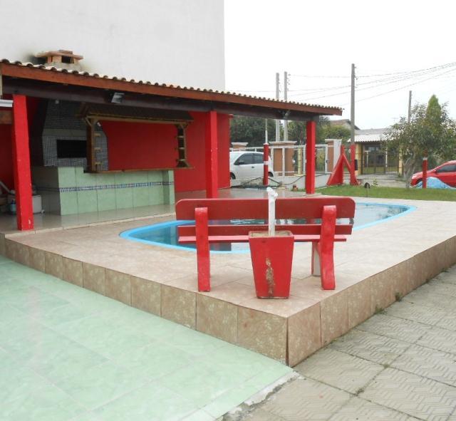 Casa de Código 1592 Imóvel a Venda no bairro Zona Nova na cidade de Tramandaí