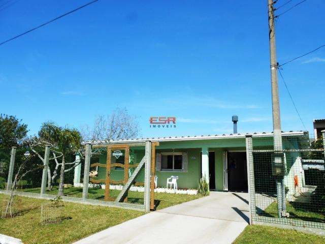 Casa de Código 1612 Imóvel a Venda no bairro Centro na cidade de Tramandaí