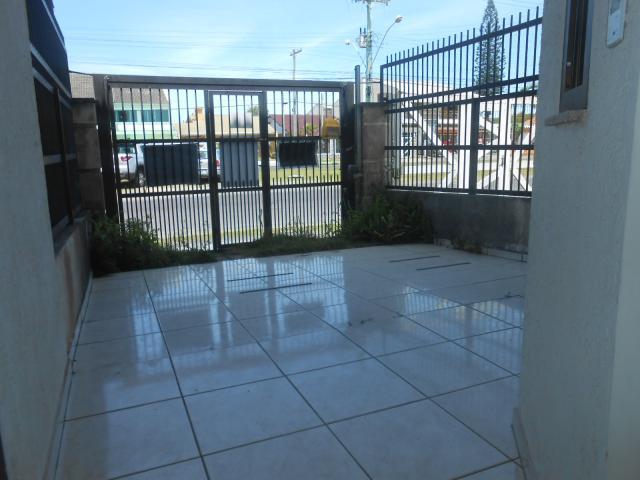 Duplex - Geminada de Código 1779 Imóvel a Venda no bairro Centro na cidade de Tramandaí