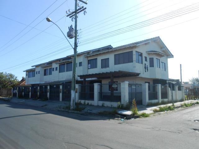 Duplex - Geminada de Código 1785 Imóvel a Venda no bairro Centro na cidade de Tramandaí