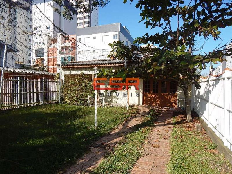 Casa de Código 1810 Imóvel a Venda no bairro Centro na cidade de Tramandaí