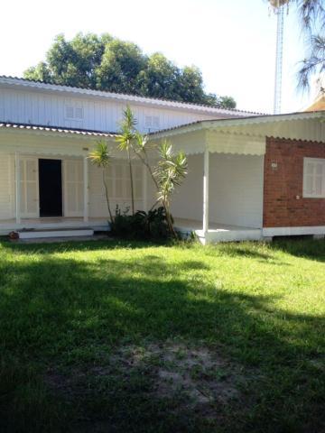 Casa de Código 1837 Imóvel a Venda no bairro Centro na cidade de Tramandaí