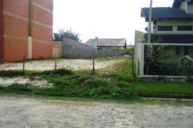Terreno de Código 1892 Imóvel a Venda no bairro Zona Nova na cidade de Tramandaí